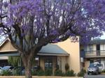 Glen Osmond, Adelaide