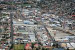 Glenorchy, Hobart