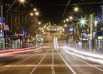 Hawthorn, Melbourne
