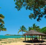 South Townsville, Townsville