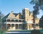Guildford, Perth
