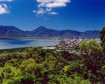 Woree, Cairns
