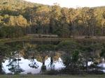 Mandalong, Lake Macquarie