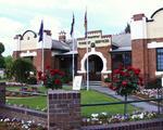 Queanbeyan, Canberra