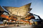 Campbelltown, Sydney