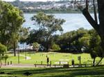 Joondalup, Perth
