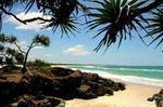 Cabarita Beach, Tweed Heads