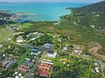 Jubilee Pocket, Airlie Beach