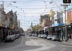 Collingwood, Melbourne
