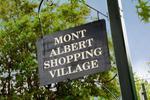 Mont Albert, Melbourne